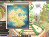 Screenshots zu Eden Eternal