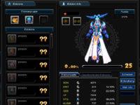 Mein neuer Eidolon in Aura Kingdom