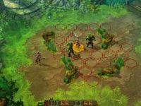 Gameplay zum Fantasy-Browsergame Elvenar