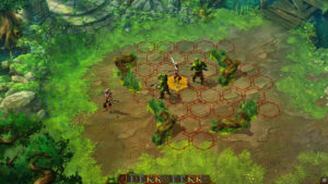 Gameplay zum Fantasy-Browsergame Elvenar