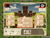 Goodgame Empire Four Kingdoms