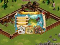 Vier Königreiche (Goodgame Empires)