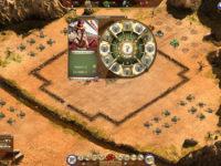 Endwelt Browsergames spielen: Reborn Horizon