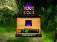 Die Schatztruhe mit Epics (KingsRoad)