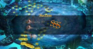 Fantasy Browser-MMORPG