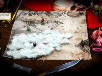 Die Kampagne im Fantasy-Strategiespiel