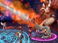 Fiesta Online, ein Online Spiel der besonderen Art