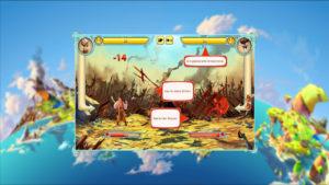 Flugschiffe im Browserspiel Skylancer