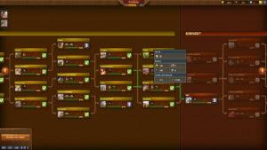 Forge of Empires: Von der Steinzeit bis zum Mittelalter