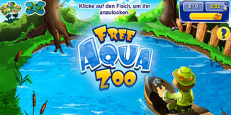 FreeAquaZoo Angelverein