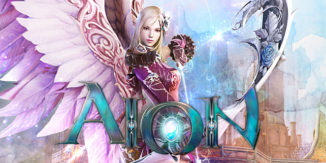 Aion Free2Play