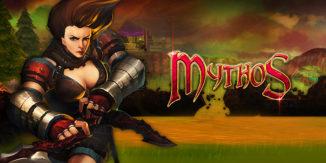Kostenlose MMORPGs, Mythos Global