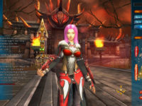 Freeware RPG Action Shooter Games