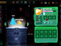 Gameplay Video zu Ghostymanor