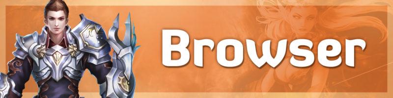 Die besten Browsergames