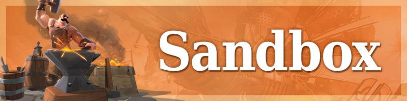 Die besten Sandbox-MMOs 2017/2018 auf Deutsch