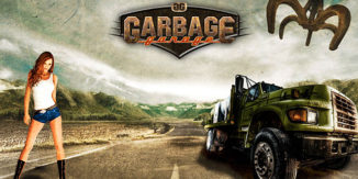 Garbage Garage Beta Keys