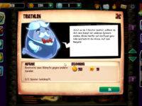 Flash Geister Online Game