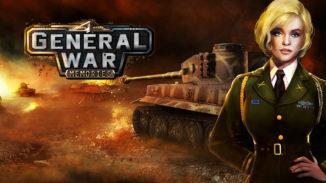 General War, Kriegsspiel im Browser spielen