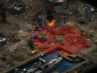 General War Browsergame auf Deutsch