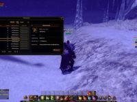Die Gildenliste im MMORPG Archlord 2