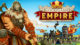 Goodgame Empires Strategiespiele