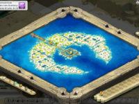 Gratis Online-Strategiespiel und RPG