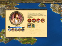 Grepolis Aufbauspiel