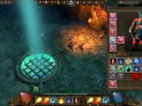 Grimmagstone Dungeon, Drakensang Online