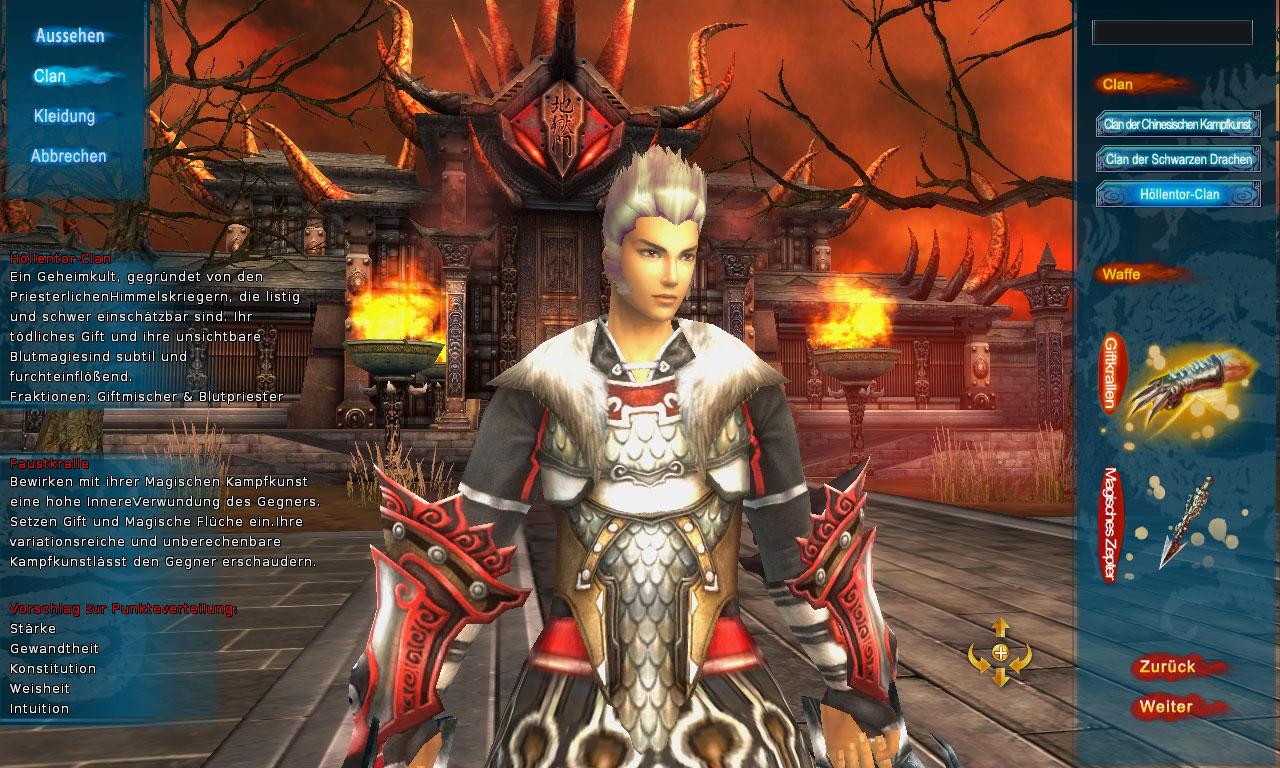 Coole Spiele wie Gunblade Saga online spielen