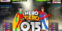 Let's Play Hero Zero #015