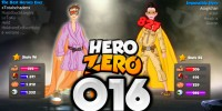 Let's Play Hero Zero #016