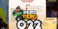 Let's Play Hero Zero #022