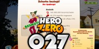 Let's Play Hero Zero #027