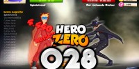 Let's Play Hero Zero #028