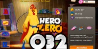 Let's Play Hero Zero #032