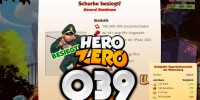 Let's Play Hero Zero #039