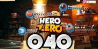 Let's Play Hero Zero #040
