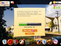 Hero Zero Browsergame kostenlos online spielen