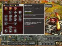 Gratis Höhlenmenschen Onlinespiel, StoneAgeKings