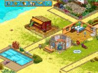 Kostenloses Hotelmanager-Simulationsspiel für den Browser