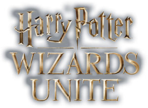 Harry Potter Wizards Unite kommt