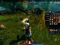 Swordsman Online (Rollenspiel)