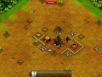 Jungle Wars Stammesangriff