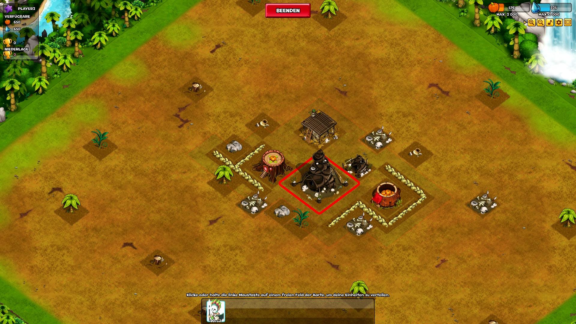 Minecraft D Kostenlos Online Spielen Strategie Spiele - Minecraft spielen kostenlos