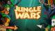 Jungle Wars Onlinegame