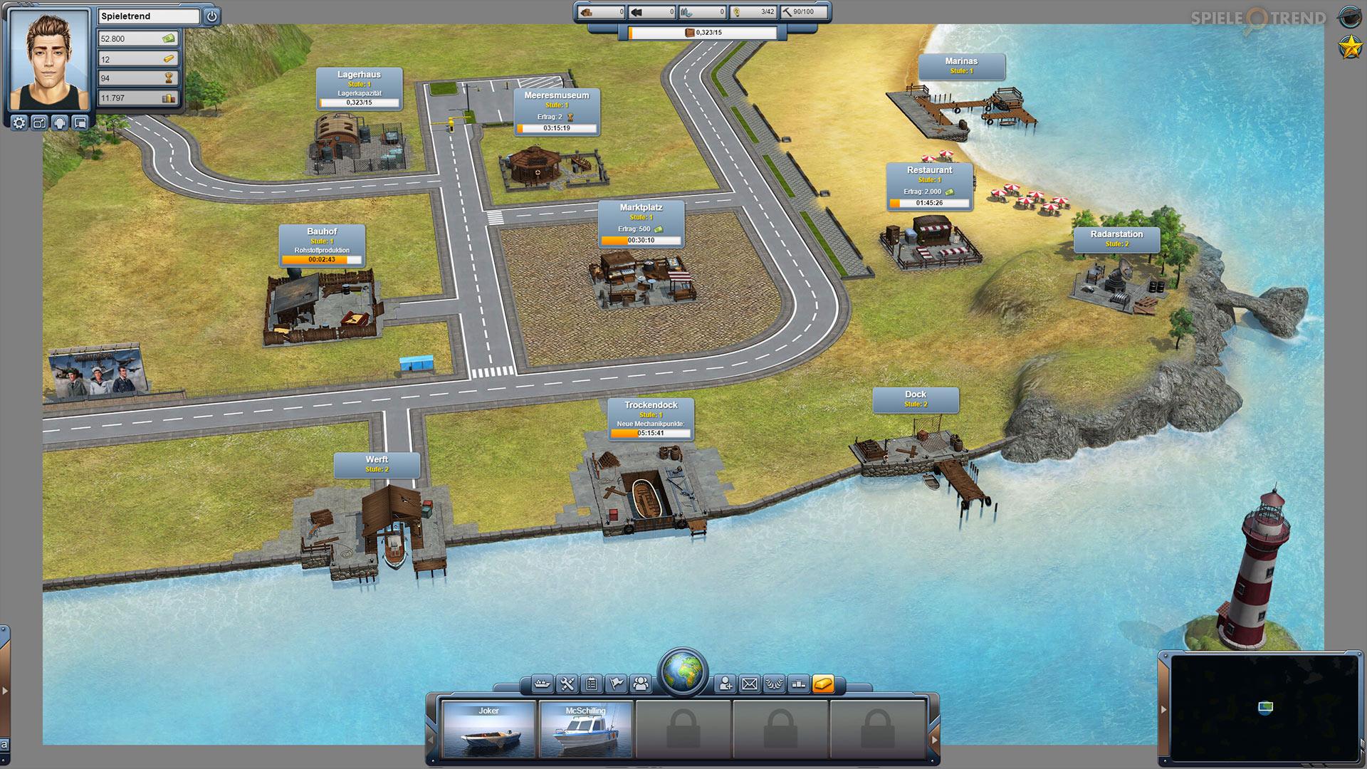 fisch simulator spiele kostenlos