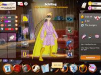 Kostenlose Helden Online Spiele