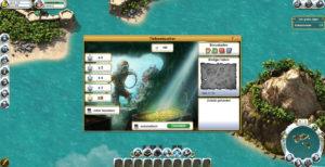 Kostenlose Piraten Actionspiele online spielen