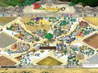 Kostenloses Zauberer Online Browsergame